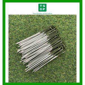 Synthetic-Artificial-Fake-Garden-Grass