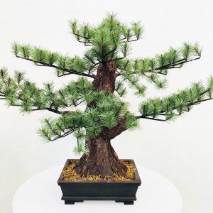 Greeting-Pine-Artificial-Plant