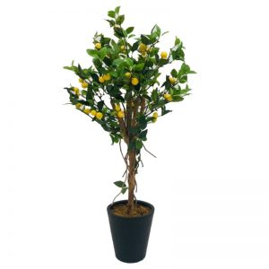 Apple-Tree-Artificial-Plant