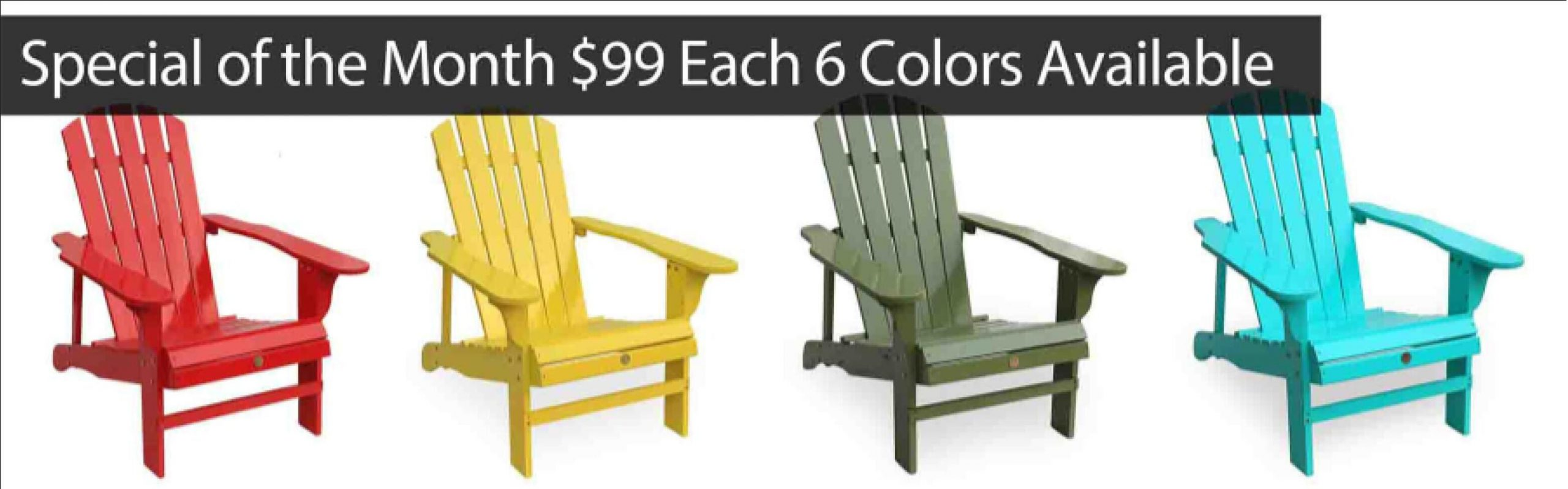 Picture of: Outdoor Rocking Chair Tgop