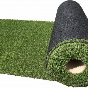 Synthetic grass installation, Synthetic grass melbourne, Synthetic grass, Fake grass, artificial grass, Cheap fake grass, Artificial turf cost, Indoor vertical garden