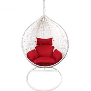 Hanging chair, Illuminated furniture, Adirondack furniture, Adirondack chair, Outdoor rocking chair, Hanging egg chair, swing chair, Solar, Egg chair, LED furniture