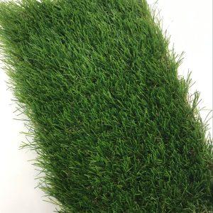 Synthetic grass installation, Synthetic grass melbourne, Synthetic grass, Fake grass, artificial grass, Cheap fake grass, Artificial turf cost, Indoor vertical garden