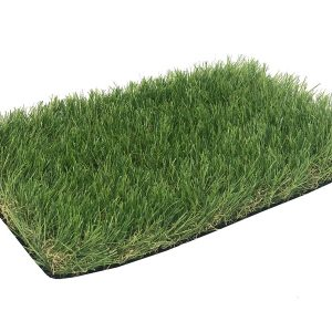 Synthetic grass installation, Synthetic grass melbourne, Synthetic grass, Fake grass, artificial grass, Cheap fake grass, Artificial turf cost Indoor vertical garden